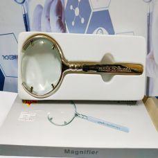 Kính Lúp Magnifier 70mm Nga