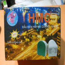Đầu Đèn Huỳnh Quang HMC