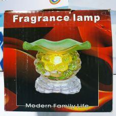 Máy Xông Phòng - Đèn Xông Phòng Tinh Dầu Fragrance Lamp