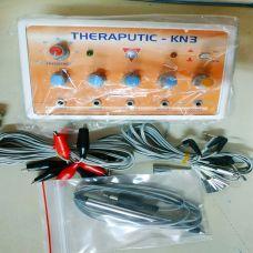 Máy Điện Châm THERAPUTIC - KN3