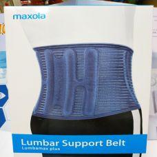 Đai Cột Sống maxola Lumbar Support Belt Mỹ
