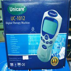 Máy Massage Xung Điện Miếng Dán Unicare UC-1012