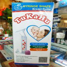 Dụng Cụ Hút Sữa Breast Pums TuKaHu