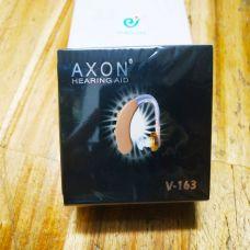 Máy Trợ Thính AXON HEARING AID V-163
