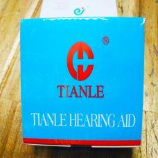 Máy Trợ Thính TIANLE HEARING AID