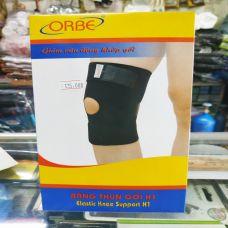 Bó Gối Knee SUPPORT  - Băng Thun Gối H1 ORBE