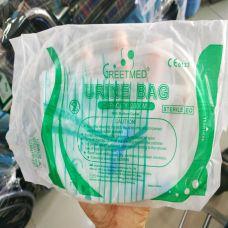Túi Đựng Nước Tiểu URINE BAG