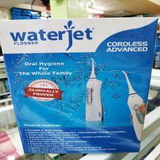 Máy Tăm Nước Waterjet Flosser