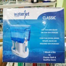 Máy Tăm Nước Waterjet Flosser Classic