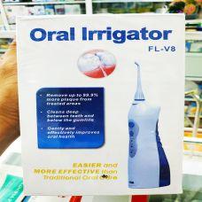 Máy Tăm Nước Oral Irrigator FL-V8