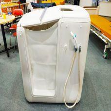 Máy Tắm Rửa Tự Động Dành Cho Người Già, Người Bệnh, Người Tai Biến Nhật Bản