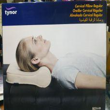 Gối Nẹp Cố Định Đốt Sống Cổ B-08 Tynor