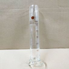 Ống Đong Thủy Tinh 10 ml, 25 ml, 50 ml, 100 ml, 500 ml, 1000 ml