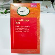Kem Chống Giãn Tĩnh Mạch - Medi Day Gel