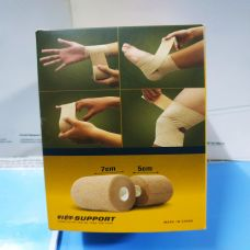 Băng Keo Co Giãn - ELASTIC COHESIVE TAPE VIET SUPPORT