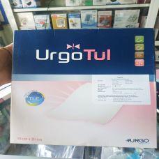 Gạc Y Tế - Gạc Lưới Urgo Tul