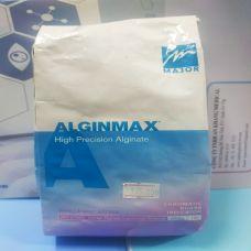 Chất Lấy Dấu Alginmax - Bột Lấy Dấu Răng Alginmax