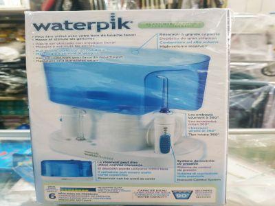 Máy Tăm Nước Water Pik WP-70E2