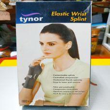 Nẹp Cổ Tay Tynor E 01