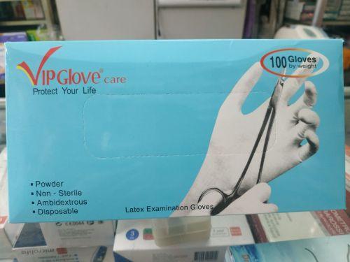 Gang Tay Y Tế VIP Glove