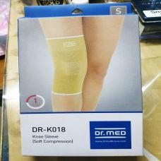 Bó Gối Dr.med DR-K018 - Vớ Gối DR.MED DR-K018
