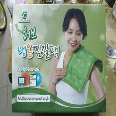 Túi Chườm Thảo Dược Hàn Quốc - Túi Chườm Nóng Lạnh Mediton Hàn Quốc