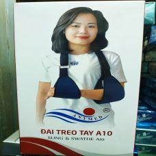 Đai Treo Tay A10 - SLING AND SWATHE A10
