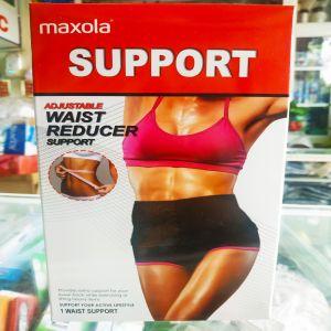 Đai Quấn Bụng - Nịt Bụng SUPPORT MAXOLA