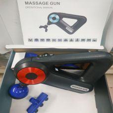 Súng Massage BLD-8890 - MASSAGE GUN BLD - 8890
