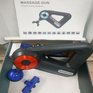 Súng Massage BLD-8890 - MASSAGE GUN BLD - 8890