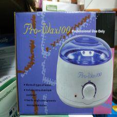 Nồi Nấu Sáp Wax Lông - Pro Wax 100
